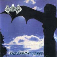 Gorement - The Ending Quest
